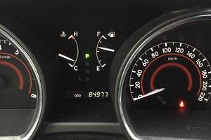 Автомобиль Toyota Highlander, отличное состояние, 2012 года выпуска, цена 1 650 000 руб., Казань