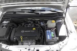Автомобиль Opel Astra, отличное состояние, 2011 года выпуска, цена 435 000 руб., Смоленск