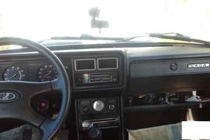 Автомобиль ВАЗ (Lada) 2107, хорошее состояние, 2005 года выпуска, цена 78 000 руб., Челябинск