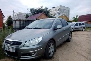 Автомобиль Chery M11, хорошее состояние, 2010 года выпуска, цена 230 000 руб., Серпухов
