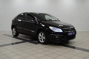 Авто Chery M11, 2013 года выпуска, цена 455 000 руб., Иваново