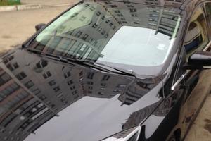 Подержанный автомобиль Ford Focus, отличное состояние, 2012 года выпуска, цена 590 000 руб., Челябинск