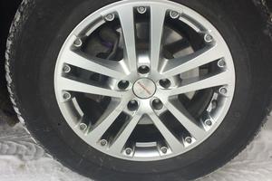 Подержанный автомобиль Kia Sorento, хорошее состояние, 2012 года выпуска, цена 999 999 руб., Челябинск