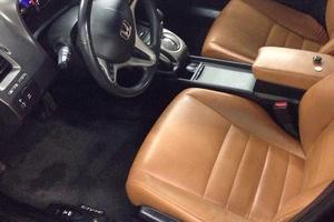 Автомобиль Honda Civic, отличное состояние, 2009 года выпуска, цена 510 000 руб., Нижневартовск