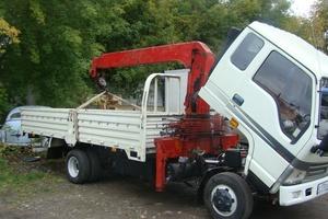 Автомобиль BAW Fenix, хорошее состояние, 2010 года выпуска, цена 900 000 руб., Омск