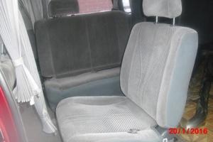 Подержанный автомобиль Toyota Estima, хорошее состояние, 1993 года выпуска, цена 210 000 руб., Троицк