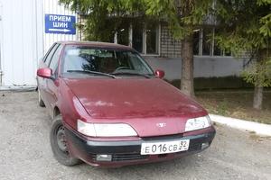 Автомобиль Daewoo Espero, хорошее состояние, 1996 года выпуска, цена 95 000 руб., Брянск