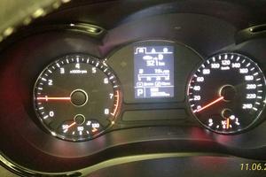 Подержанный автомобиль Kia Cerato, отличное состояние, 2013 года выпуска, цена 750 000 руб., Нижнекамск