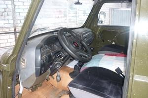 Автомобиль УАЗ 3741, хорошее состояние, 1987 года выпуска, цена 450 000 руб., Казань