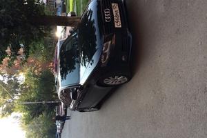 Автомобиль Audi A4, хорошее состояние, 2009 года выпуска, цена 725 000 руб., Красноярск