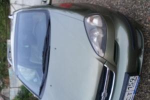 Автомобиль Chevrolet Rezzo, хорошее состояние, 2006 года выпуска, цена 250 000 руб., Краснодар