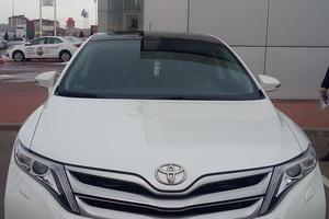 Автомобиль Toyota Venza, хорошее состояние, 2013 года выпуска, цена 1 600 000 руб., Краснодар