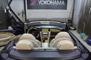 Автомобиль Lexus SC, отличное состояние, 2004 года выпуска, цена 490 000 руб., Санкт-Петербург