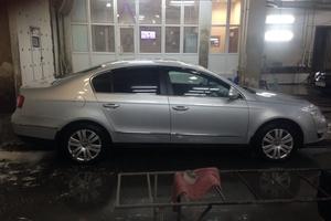 Автомобиль Volkswagen Passat, отличное состояние, 2010 года выпуска, цена 680 000 руб., Казань