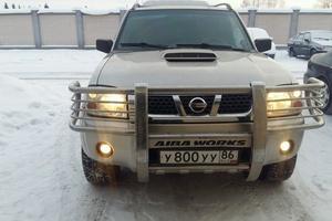 Автомобиль DongFeng Rich, хорошее состояние, 2007 года выпуска, цена 550 000 руб., Нягань