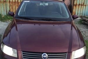 Автомобиль Fiat Stilo, отличное состояние, 2002 года выпуска, цена 265 000 руб., Челябинск