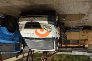 Автомобиль ГАЗ 3310 Валдай, отличное состояние, 2013 года выпуска, цена 550 000 руб., Саратов