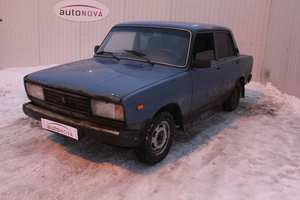 Авто ВАЗ (Lada) 2105, 2008 года выпуска, цена 39 888 руб., Санкт-Петербург