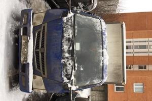 Автомобиль BAW Tonik, хорошее состояние, 2010 года выпуска, цена 220 000 руб., Москва