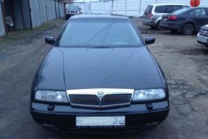 Автомобиль Lancia Kappa, отличное состояние, 1997 года выпуска, цена 245 000 руб., Москва