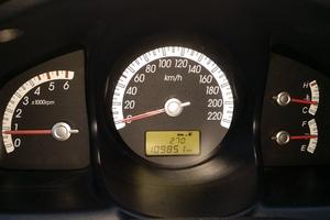 Подержанный автомобиль Kia Sportage, хорошее состояние, 2008 года выпуска, цена 500 000 руб., Сургут
