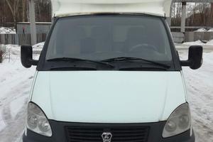 Автомобиль ГАЗ Газель, отличное состояние, 2012 года выпуска, цена 368 000 руб., Электросталь