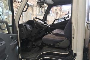 Автомобиль Foton Ollin BJ 1041, отличное состояние, 2013 года выпуска, цена 800 000 руб., Москва