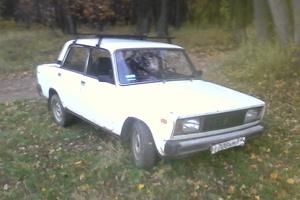 Автомобиль ВАЗ (Lada) 2105, хорошее состояние, 1998 года выпуска, цена 20 000 руб., Пермь