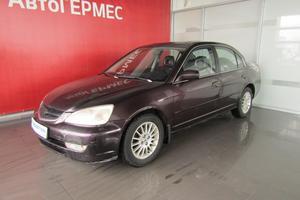 Авто Acura EL, 2000 года выпуска, цена 149 000 руб., Москва
