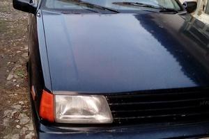 Автомобиль Hyundai Excel, хорошее состояние, 1988 года выпуска, цена 50 000 руб., Тимашевск