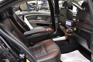 Авто BMW 7 серия, 2005 года выпуска, цена 555 555 руб., Москва