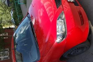Подержанный автомобиль Mazda Demio, хорошее состояние, 2003 года выпуска, цена 135 000 руб., Казань
