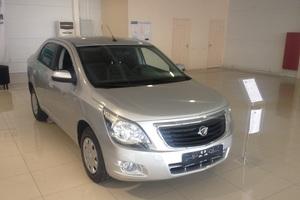 Авто Ravon R4, 2016 года выпуска, цена 599 000 руб., Краснодар