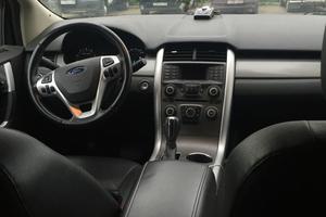 Автомобиль Ford Edge, отличное состояние, 2014 года выпуска, цена 1 300 000 руб., Архангельск