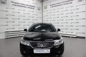 Авто Renault Latitude, 2011 года выпуска, цена 595 000 руб., Уфа