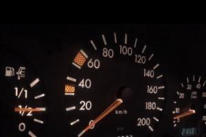 Подержанный автомобиль Mercedes-Benz M-Класс, хорошее состояние, 1998 года выпуска, цена 235 000 руб., Казань