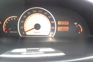 Автомобиль Hyundai Matrix, хорошее состояние, 2006 года выпуска, цена 240 000 руб., Казань