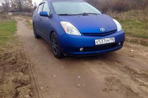 Автомобиль Toyota Prius, отличное состояние, 2007 года выпуска, цена 460 000 руб., Казань