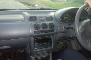 Автомобиль Nissan March, среднее состояние, 2000 года выпуска, цена 150 000 руб., Иркутск