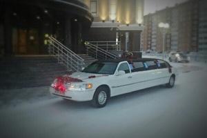Автомобиль Lincoln Town Car, отличное состояние, 1998 года выпуска, цена 400 000 руб., Новый Уренгой