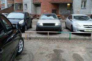 Подержанный автомобиль Audi Allroad, хорошее состояние, 2002 года выпуска, цена 600 000 руб., Подольск
