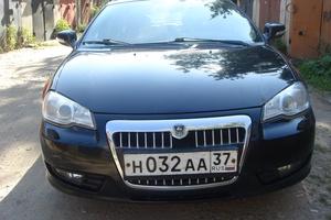 Автомобиль ГАЗ Siber, отличное состояние, 2009 года выпуска, цена 300 000 руб., Иваново