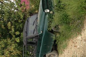 Автомобиль УАЗ 469, хорошее состояние, 2004 года выпуска, цена 135 000 руб., Сочи