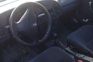 Автомобиль Saab 900, хорошее состояние, 1995 года выпуска, цена 95 000 руб., Череповец