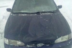 Подержанный автомобиль Ford Mondeo, среднее состояние, 1994 года выпуска, цена 85 000 руб., Вязьма