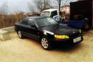 Автомобиль Toyota Windom, хорошее состояние, 1995 года выпуска, цена 220 000 руб., Волгоград