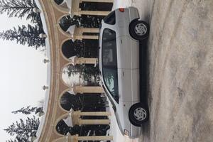 Автомобиль Toyota Picnic, хорошее состояние, 1999 года выпуска, цена 350 000 руб., Одинцово
