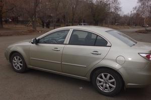 Автомобиль Haima 3, отличное состояние, 2011 года выпуска, цена 270 000 руб., Самара