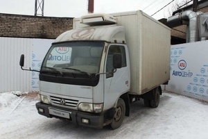 Авто Hyundai Porter, 2007 года выпуска, цена 299 990 руб., Санкт-Петербург