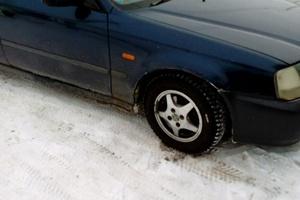 Автомобиль Honda Partner, хорошее состояние, 1998 года выпуска, цена 160 000 руб., Иркутск